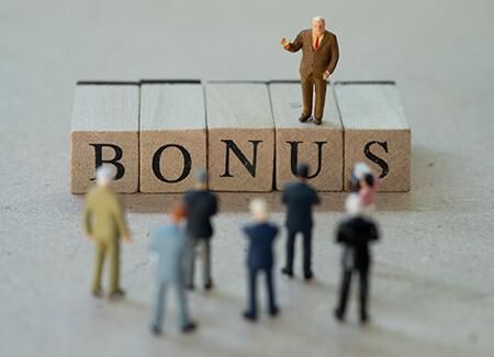 I 10 principali incentivi per l'occupazione 2020