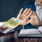 Spese non sanitarie interessate dalla tracciabilità