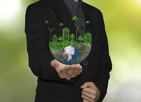 Riqualificazione energetica, online la guida pratica Enea